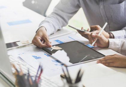 Yrityksen perustaminen – Älä tee näitä 5 virhettä