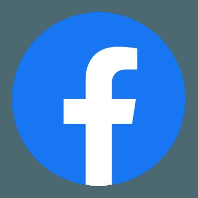 Facebook-Kirjapodi