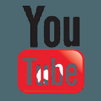Youtube-Kirjapodi