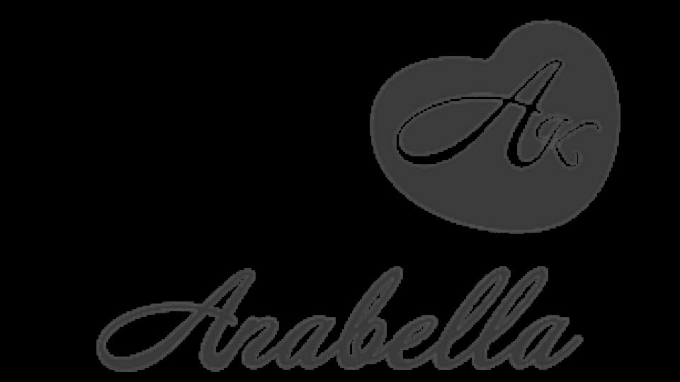 Anabella logo kevyt
