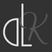 DLK_logo