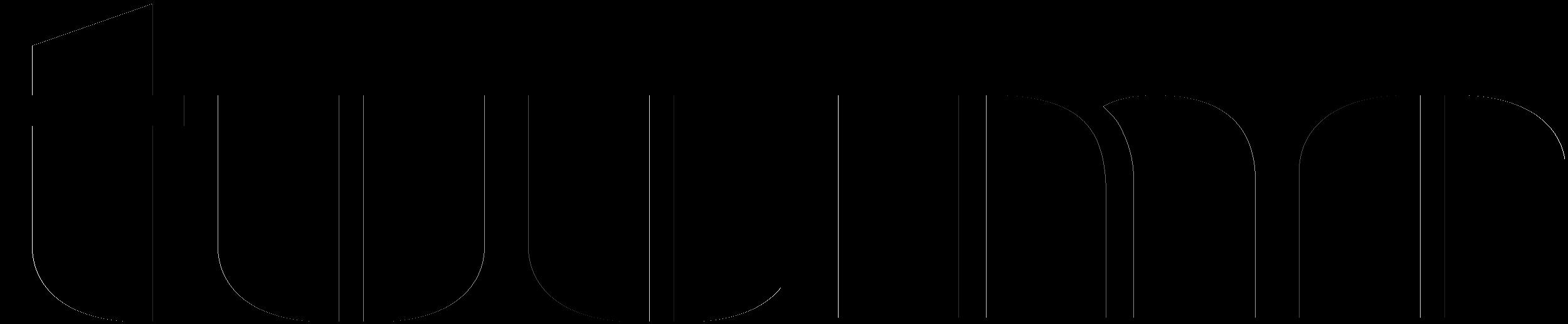 Tuuma_Logo_RGB