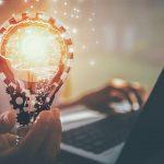 2. Innovaattorit ovat työpaikkojen talentteja – Tiina Brandt
